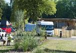 Camping Europa-Park - Camping de Strasbourg-2
