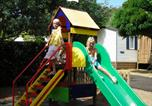 Camping Rayol-Canadel-sur-Mer - Camping Lou Cabasson-2