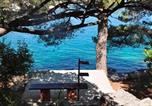 Location vacances Selca - House Marija-1