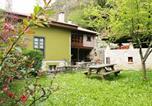 Location vacances Caso - Casa Remigio-1
