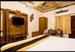 Hôtel Bîkâner - Hotel Bharat Niwas-1