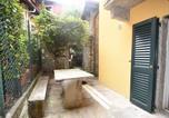 Location vacances Verbania - Casa Marcella Terra-4
