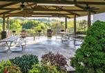 Location vacances Pigeon Forge - Whispering Pines Condominium 132-3