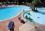 Belambra Clubs Le Pradet - Residence Lou Pigno