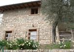 Location vacances Gargnano - Piccolo Rustico, Gargnà - Rebomaholidays-3