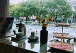 Hôtel Yangzhou - Huang Ting Business Inn-3