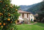 Location vacances Camaiore - Casa del Toro-4
