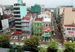 Hôtel Yangon - Holiday Season Motel-3