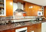 Location vacances Calella - Apartment Edificio Blanqueries.2-4