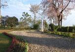 Location vacances Darjeeling - Tumsong Chiabari - The Tea Retreat-1
