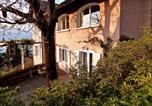 Location vacances Collina d'Oro - Casa Monttruc-1