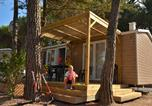 Camping avec Club enfants / Top famille Languedoc-Roussillon - Camping Maiana Resort-2