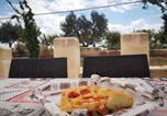 Location vacances Cisternino - Dimora Bianca-2