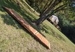 Camping États-Unis - Tentrr Signature Site - Texas Glamp Camp-2