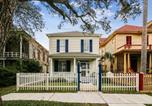 Location vacances Galveston - Timeless Treasure by Ryson Vacation Rentals-1