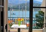 Location vacances Argostoli - King Agamemnon-1