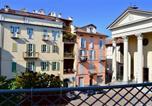 Location vacances  Province de Biella - La mia casa-2