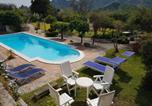 Location vacances Graniti - Cottage Giardino dell'Alcantara-1