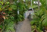 Location vacances Port Douglas - Boho Beach Apartment-2