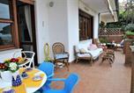 Location vacances Sperlonga - Sperlonga Apartment Sleeps 6 Wifi-2