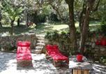 Location vacances Fenouillet - Mas Les Ambrosis-1