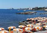 Location vacances Civitavecchia - Guest house al mare-1