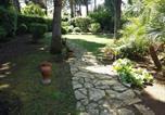 Location vacances Palo del Colle - Villa Esteban-1