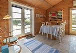 Location vacances Nyborg - Two-Bedroom Holiday Home in Nyborg-3