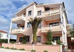 Location vacances Zadarska - Apartments Karlo-3