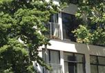 Location vacances Stellenbosch - Concord Apartment-4