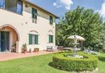 Location vacances Montelupo Fiorentino - Brucina-1