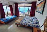 Hôtel Trivandrum - Karma Ayurvedic Beach Resort-3