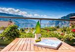Location vacances Cortina sulla strada del vino - La Fagitana-3