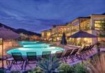 Hôtel Temecula - Welk Resorts San Diego-1