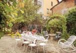 Location vacances Farigliano - Castello dei Diamanti-2