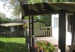 Location vacances Anglards-de-Saint-Flour - Holiday home hameau de banes - 3-4