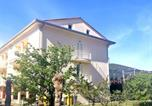 Location vacances Ameglia - Residence Albachiara Inn-3