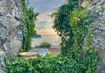 Location vacances  Province de Cosenza - Villa - Tea Fiuzzi-1