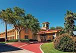 Hôtel Corpus Christi - La Quinta Inn by Wyndham Corpus Christi North-3