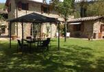 Hôtel Greve in Chianti - Il Piano di Montagliari-2