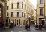 Location vacances Padova - Canton del Gallo-2