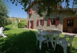 Location vacances Cutigliano - La Fornace &quote;Sera&quote;-1