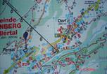 Location vacances Finkenberg - Haus Liane-1