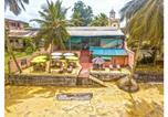 Hôtel Cameroun - Coco Beach-1
