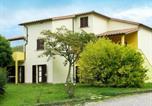 Location vacances  Province de Pise - Locazione Turistica Borgo San Pecoraio - Rip331-4