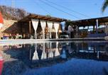 Location vacances Frigiliana - Viva la Vida a Villa Castillo-1