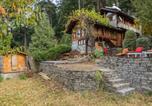 Location vacances Mandi - Casa Luca by Vista Rooms-3