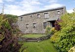 Location vacances Kendal - Hollins Farm Barn-1