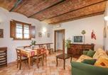 Location vacances Monteriggioni - La Fiumara 1-3
