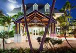 Villages vacances Key West - Margaritaville Key West Resort & Marina-2